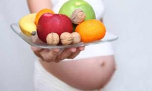 Consejos para quedar en embarazo